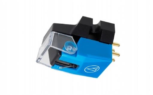 Audio-Technica VM510CB - 23916