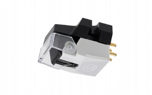 Audio-Technica VM670SP - 23918