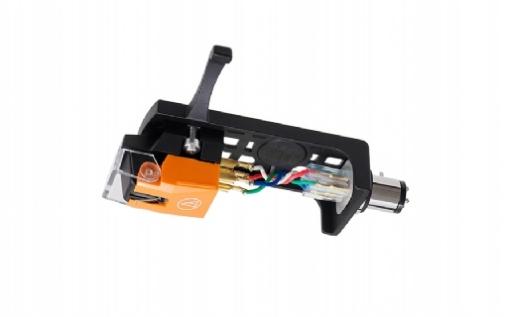 Audio-Technica VM530EN/H - 23920