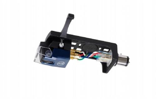 Audio-Technica VM520EB/H - 23921