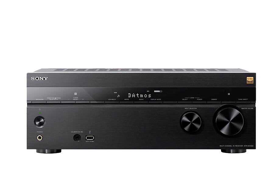 Sony STR-DN1080 - 23940