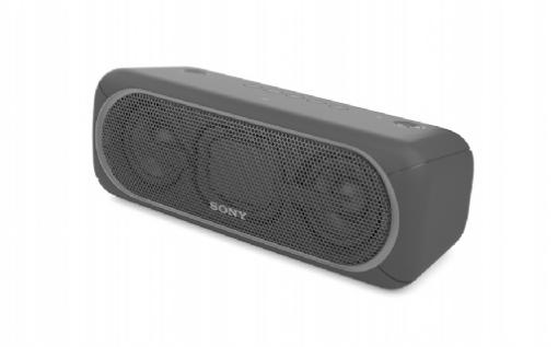 Sony SRS-XB 40 - 23941