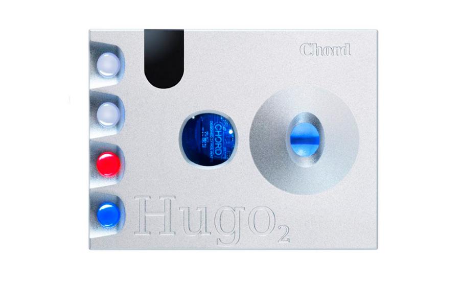 Chord Electronics Hugo 2 - 23944