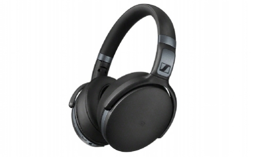 Sennheiser HD 4.40 BT Wireless - 23948