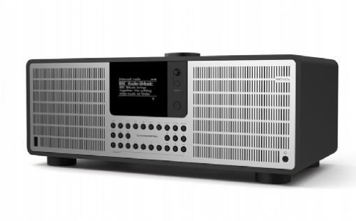 Revo Super System - 23953