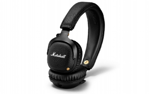 Marshall MID Bluetooth - 23957