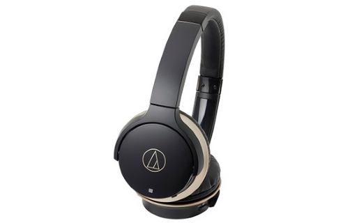 Audio-Technica ATH-AR3BT - 23968