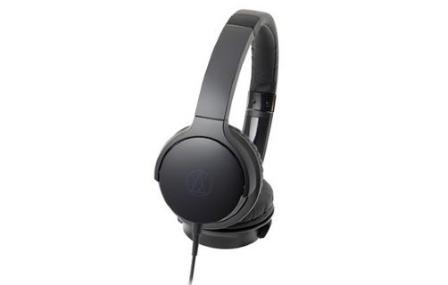 Audio-Technica ATH-AR3iS - 23969