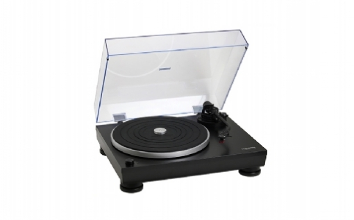 Audio-Technica AT-LP5 + AT100E - 23971