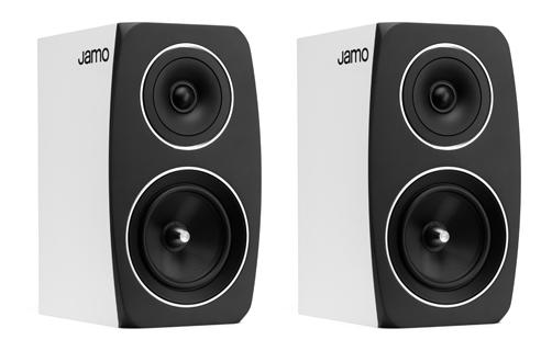 Jamo C 93 - 23975