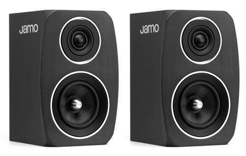 Jamo C 91 - 23987