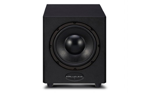 Wharfedale WH-S8 - 24005