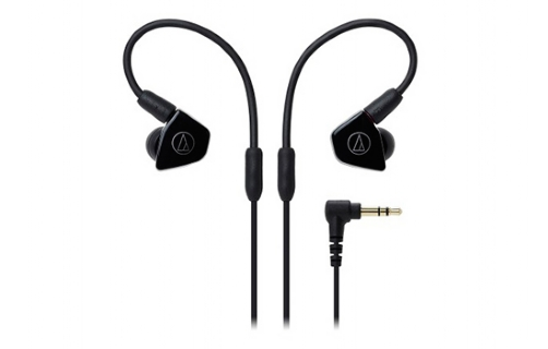 Audio-Technica ATH-LS50IS - 24034