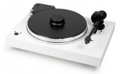 Pro-Ject Xtension 9 Evolution Superpack - 24046