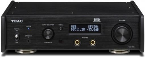 Teac UD-503 - 24050