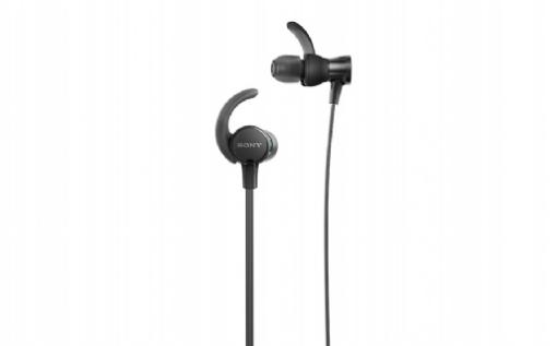 Sony MDR-XB510AS - 24079