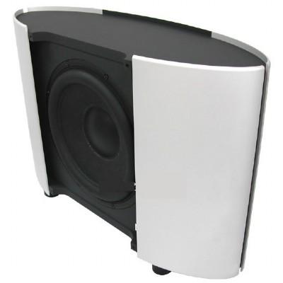 Vienna Acoustics Subson - 241