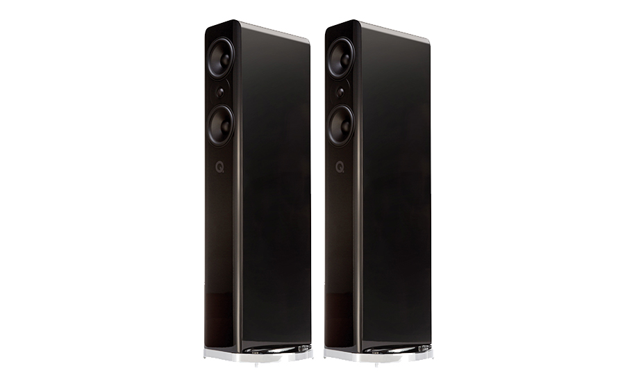 Q-Acoustics Concept 500 - 24110