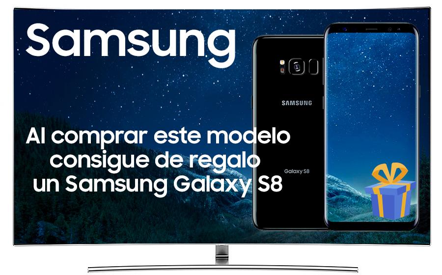 Samsung QE75Q8C - 24117