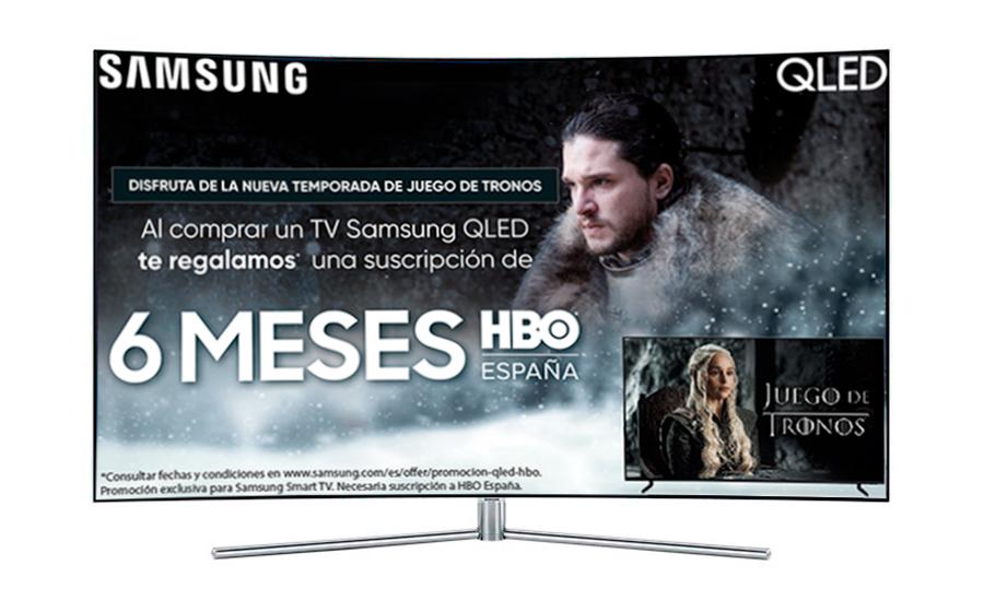 Samsung QE55Q7C - 24141