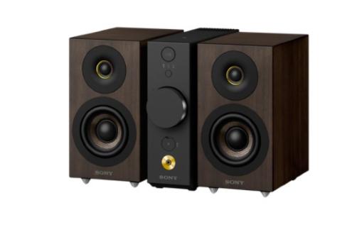Sony CAS-1 - 24184