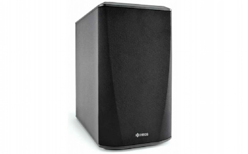 Heos by Denon Subwoofer - 24227