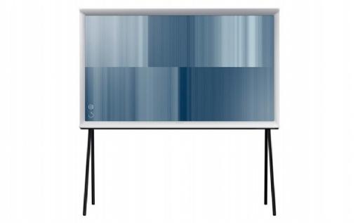 Samsung Serif TV UHD - 24269