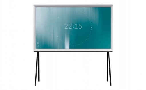 Samsung Serif TV Full HD - 24311