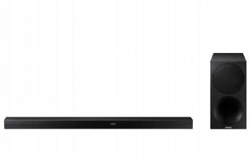Samsung HW-M550 - 24416