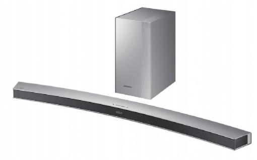 Samsung HW-M4501 - 24419