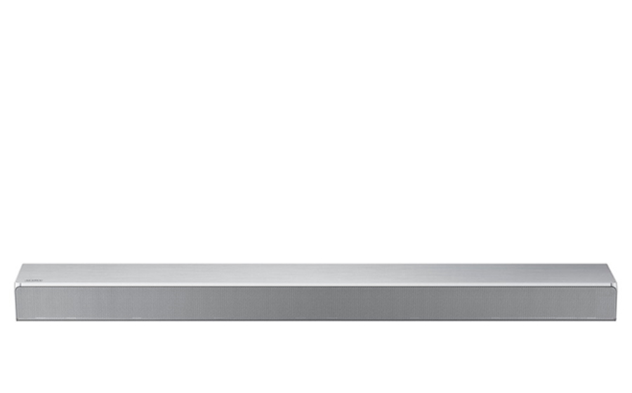 Samsung HW-MS651 - 24421