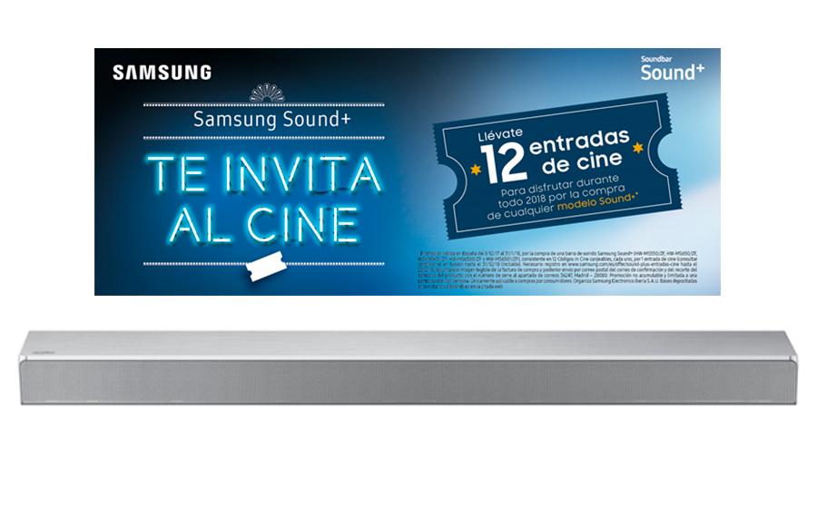 Samsung HW-MS6501 - 24423