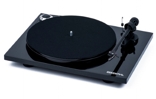 Pro-Ject Essential III - 24426