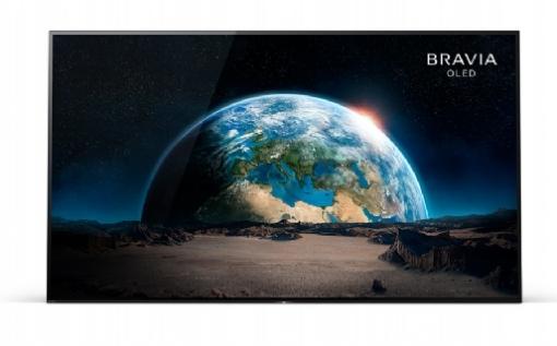 Sony KD-55A1 - 24483
