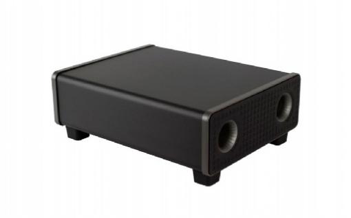 Monitor Audio WS10B - 24491