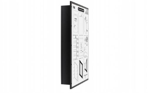 Monitor Audio IVI140 - 24492