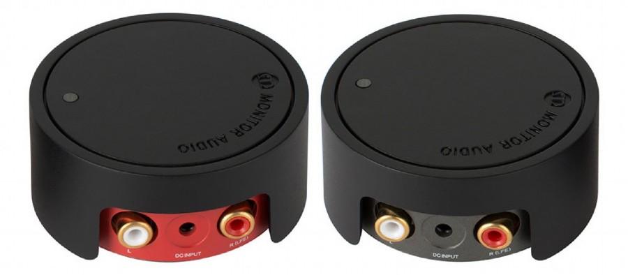 Monitor Audio WT1 - 24493