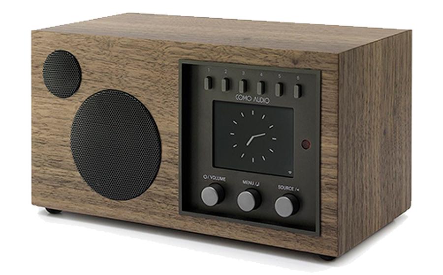 Como Audio Solo - 24545
