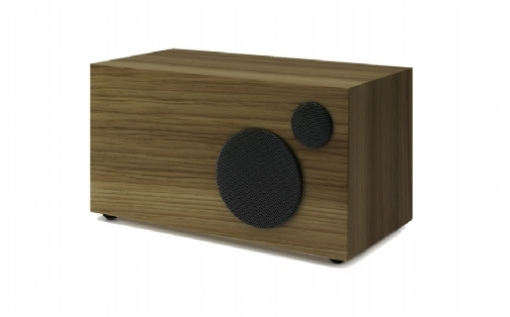 Como Audio Ambiente - 24547