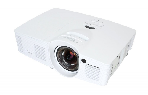 Optoma GT1080 Darbee - 24548