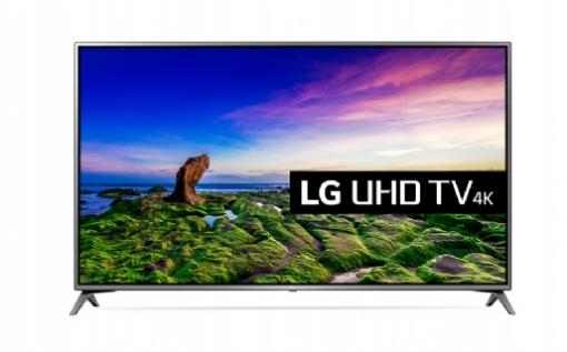 LG 43UJ651V - 24583