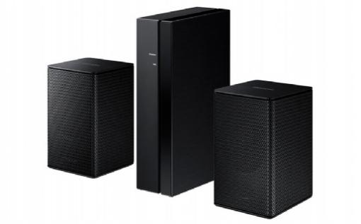 Samsung SWA-8500S - 24615