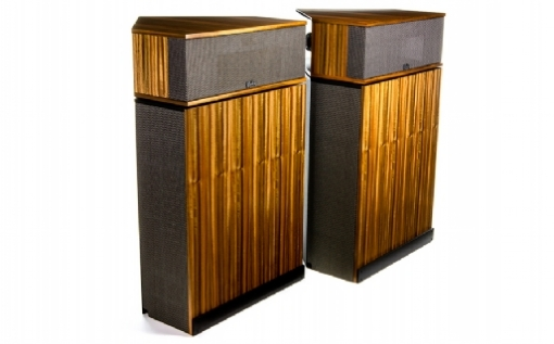 Klipsch Klipschorn 70th Anniversary Edition - 24744