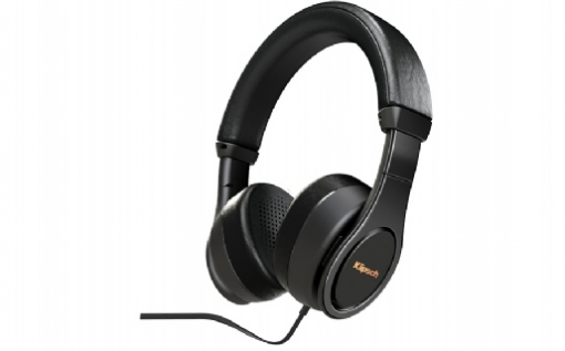Klipsch Reference On-Ear II - 24769