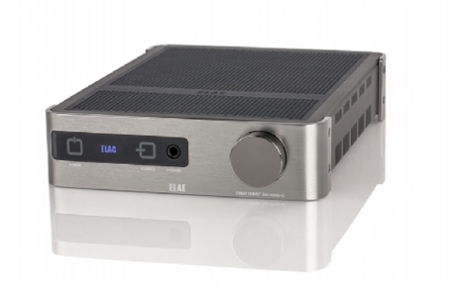 Elac Debut Series EA101EQ-G - 24933