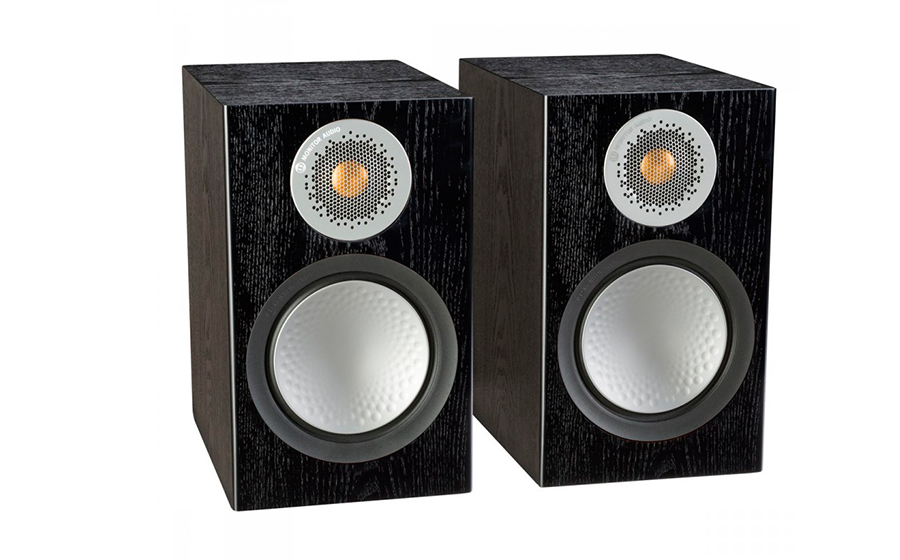Monitor Audio Silver 50 - 24971