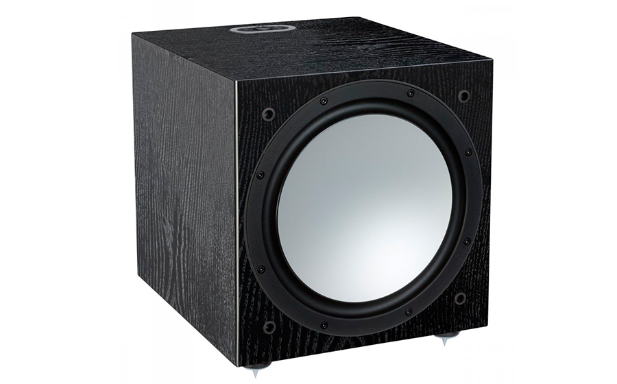 Monitor Audio Silver W-12 - 24980