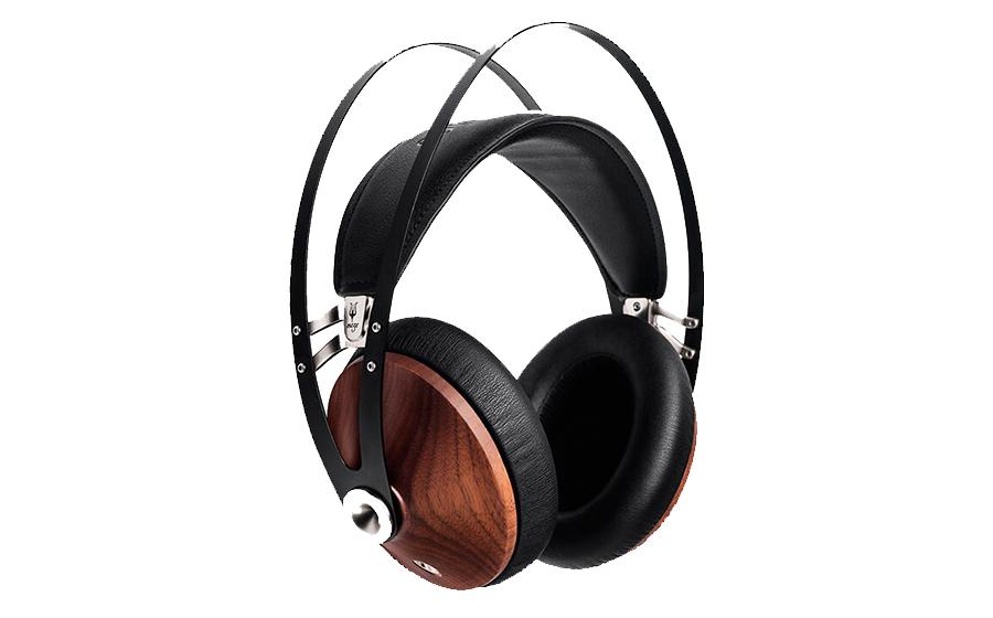 Meze Audio 99 Classics - 25005