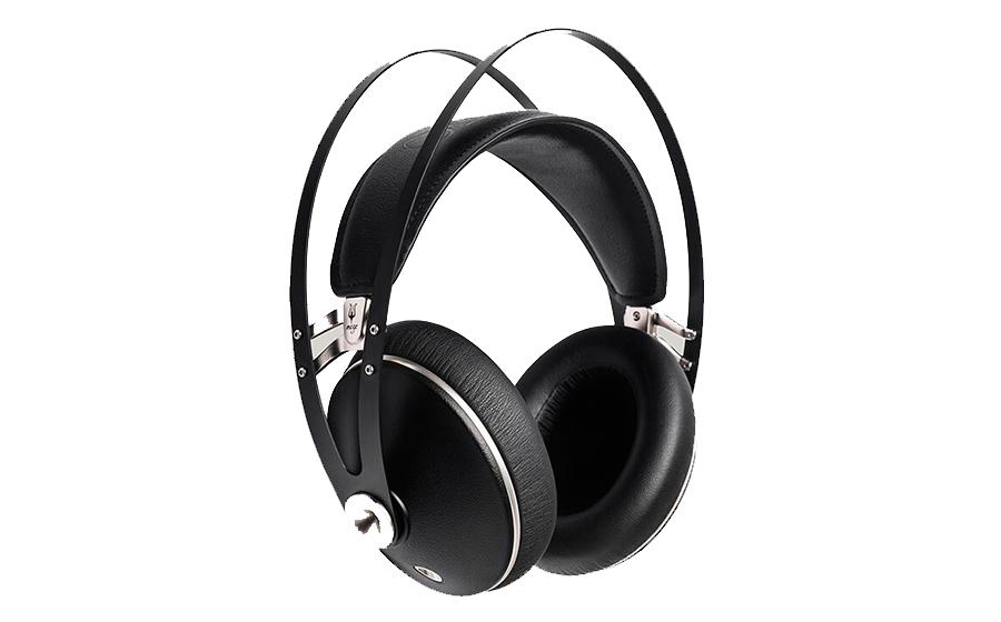 Meze Audio 99 Neo - 25006
