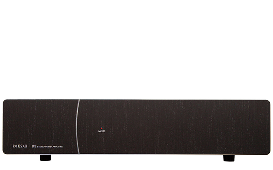 Roksan K3 Power Amplifier - 25114